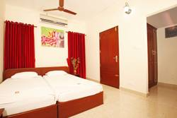 Homested (Home Stay), Cochin, India, vacations and hostels in Cochin