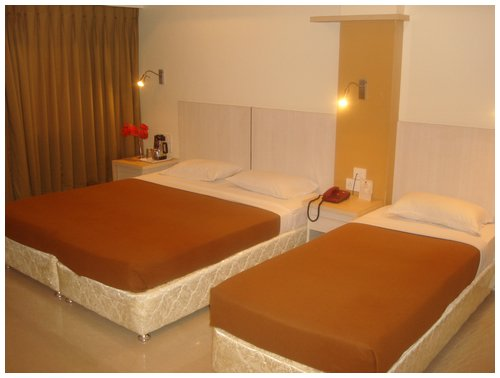 Host-Inn International, Andhari, India, top 5 cities with hostels and cheap hotels in Andhari