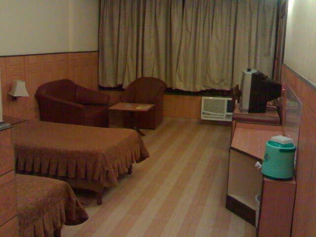 Hotel Aketa, Dehra Dun, India, budget hostels in Dehra Dun