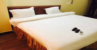 Hotel Ashirwad Udaipur, Udaipur, India, find activities and things to do near your hostel in Udaipur
