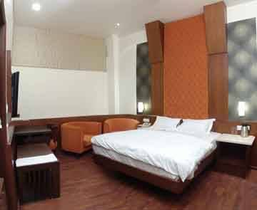 Hotel Aura Newdelhi, India, India, how to rent an apartment or aparthostel in India