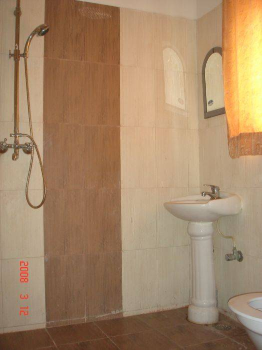 Hotel Dev Palace, Gurgaon, India, we offer the best guarantee for low prices in Gurgaon