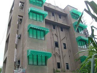 Hotel Highway Residence, Breach Candy, Mumbai, India, best booking engine for hostels in Breach Candy, Mumbai