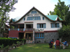 Hotel Holy Night, Srinagar, India, India bed and breakfasts and hotels