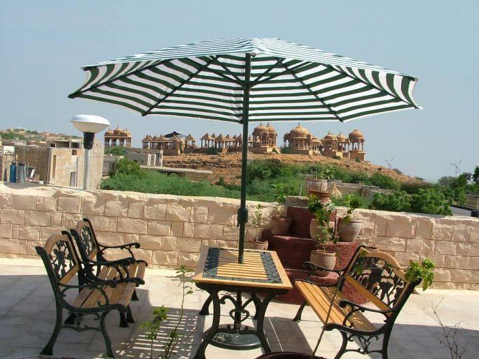 Hotel Imperial, Jaisalmer, India, 最受欢迎的旅馆 在 Jaisalmer