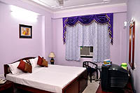 Hotel Indraprastha, New Delhi, India, India hostels and hotels