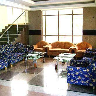 Hotel Kalinga Grand, Manali, India, Qu'est-ce qu'une auberge respectueuse de l'environnement? dans Manali