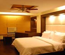 Hotel Kanishka Palace, New Delhi, India, India hostels and hotels