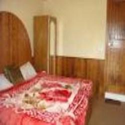 Hotel Manali Majestic, Manali, India, Auberges près des églises de pèlerinage, des cathédrales et des monastères dans Manali
