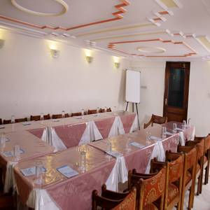 Hotel Mandakini Nirmal, Jaipur, India, discounts on vacations in Jaipur