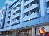 Hotel Mangala International, Coimbatore, India, India hostels and hotels