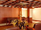 Hotel Mangala International, Coimbatore, India, unforgettable trips start with HostelTraveler.com in Coimbatore