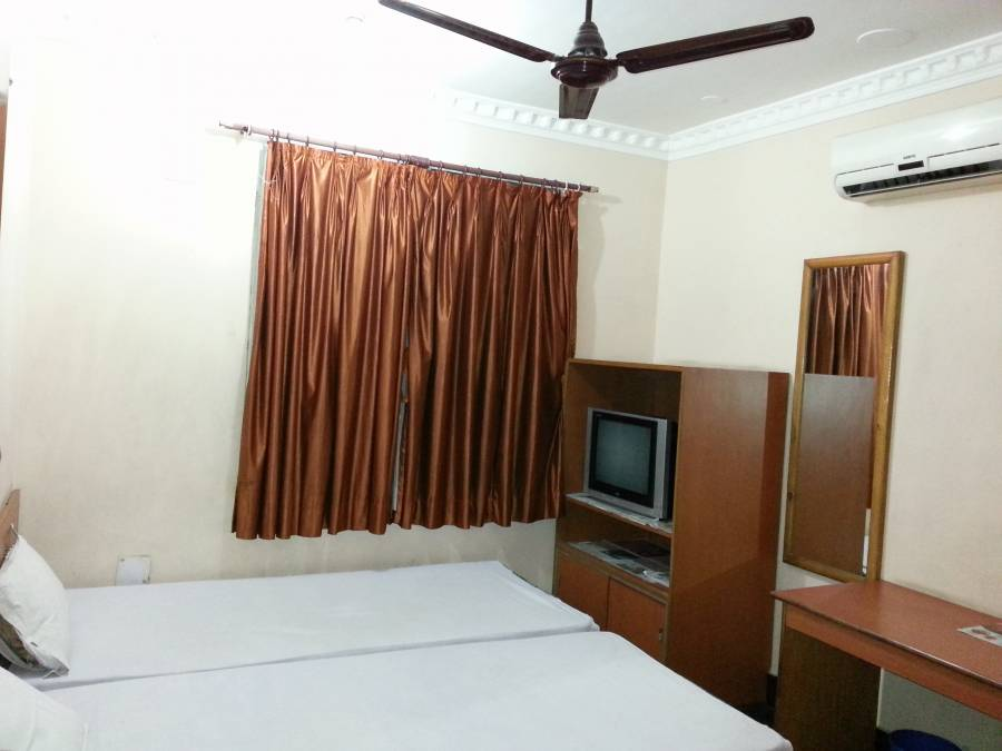 Hotel Marina Inn, Dhanbad, India, hostels with culinary classes in Dhanbad
