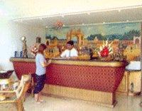 Hotel Maurya Heritage, New Delhi, India, Najlepsze miejsca noclegowe w Azji, Australii i Afryce w New Delhi