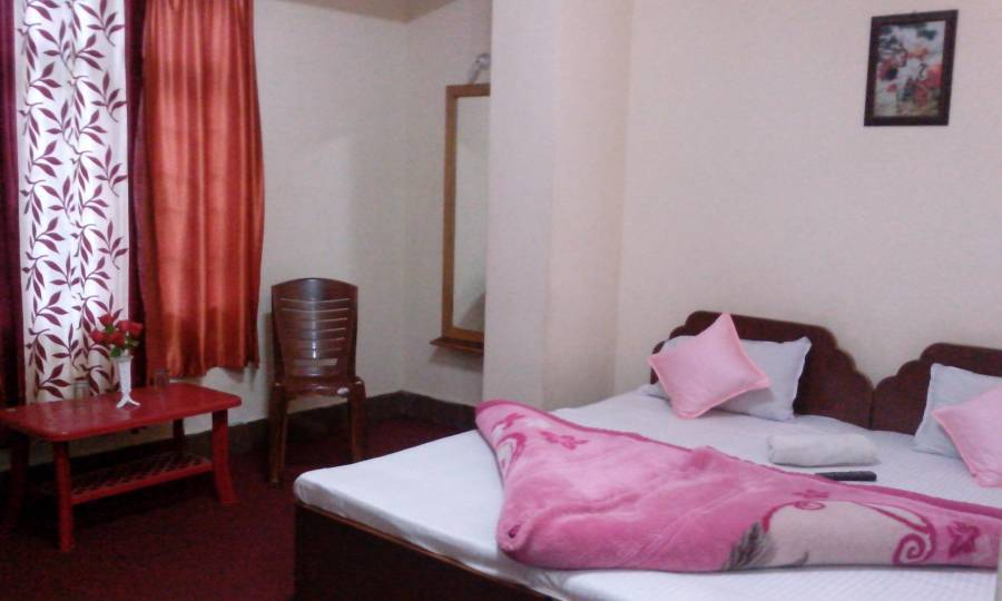 Hotel Pradhan Residency, Gangtok, India, best countries to visit this year in Gangtok