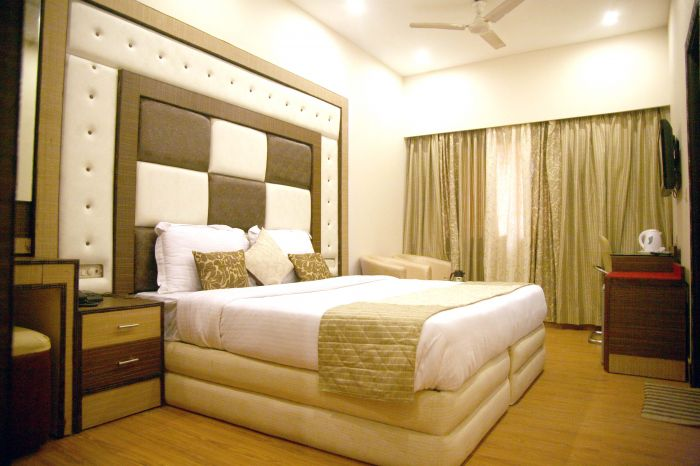 Hotel Rupam, New Delhi, India, India hostels and hotels