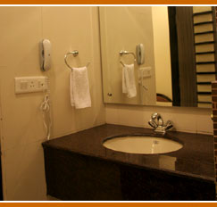 Hotel Rupam, New Delhi, India, superior deals in New Delhi