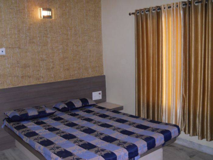 Hotel RW International, Hingoli, India, what do I need to travel internationally in Hingoli