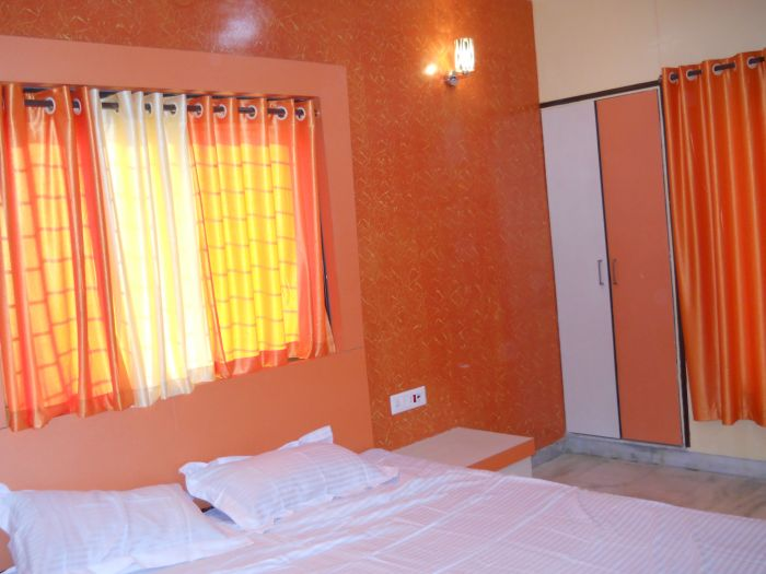Hotel RW International, Hingoli, India, India hostels and hotels