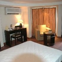 Hotel Sahara International Deluxe, New Delhi, India, hostels with handicap rooms and access for disabilities in New Delhi
