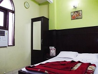 Hotel Shreeram Deluxe, Delhi, India, highly recommended travel booking site in Delhi