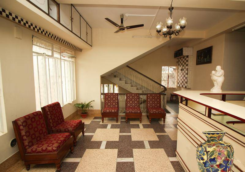 Hotelvishal, Dibrugarh, India, India hostels and hotels