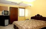 Hotel Welcome Palace Karol Bagh, New Delhi, India, Popularne oferty w New Delhi