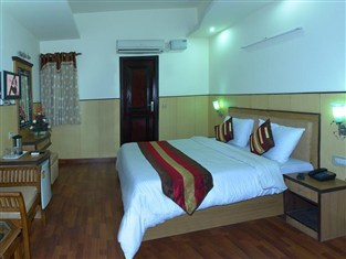 Karat 87 Hotel, New Delhi, India, bed & breakfasts near mountains and rural areas in New Delhi