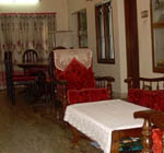Kovil Homestay Fortcochin, Cochin, India, India hostels and hotels
