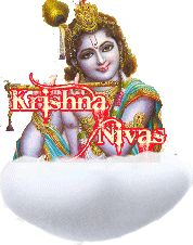 Krishna Niwas, Abu, India, India bed and breakfasts and hotels