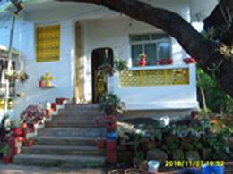 Louisa's Assagao Flat, Assagao, India, UPDATED 2018 preferred site for booking accommodation in Assagao