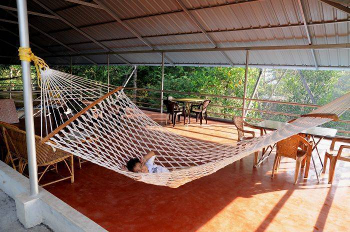 Marari Beach Villas, Alleppey, India, UPDATED 2018 safest hostels and backpackers in Alleppey