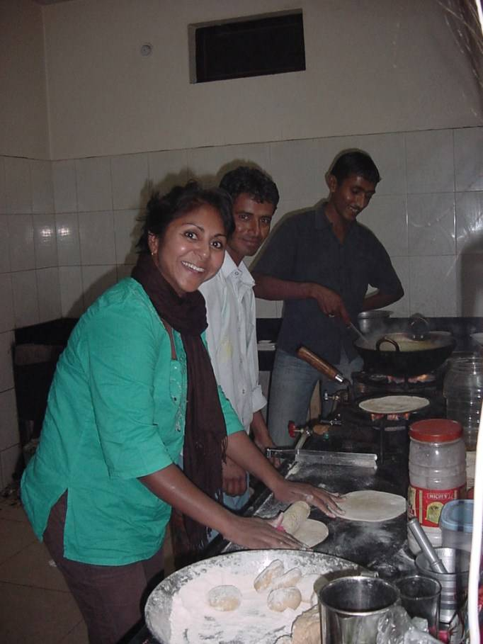 Mystic Jaisalmer, Jaisalmer, India, book hostels and backpackers now with IWBmob in Jaisalmer