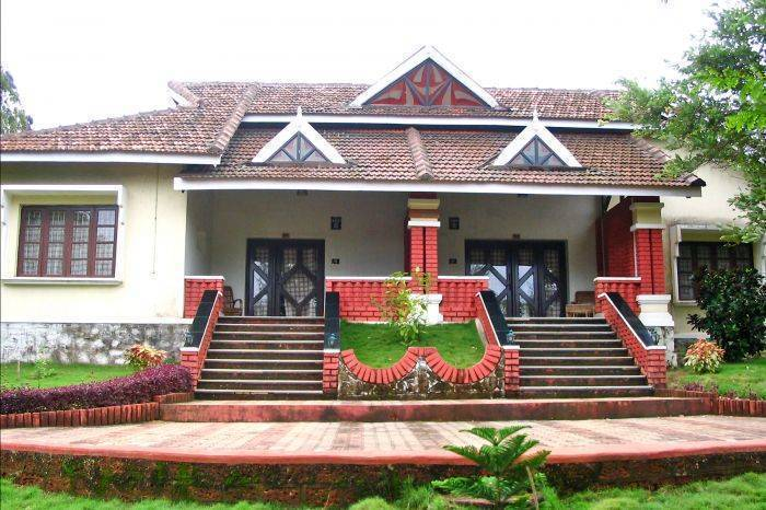 Om Beach Ayurvedic Resort, Gokarn, India, top 10 hostels and backpackers in Gokarn