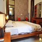 Palm Greens Furnished Service Apartments, New Delhi, India, bed & breakfasts for the festivals in New Delhi
