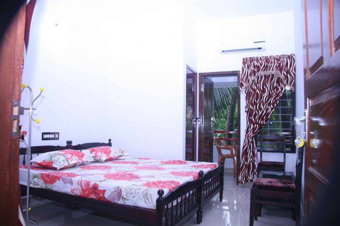 Prem's Homestay, Cochin, India, read bed & breakfast reviews from fellow travellers and book your next adventure today in Cochin