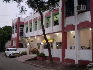 Rose Home Stay, Agra, India, India hostels and hotels