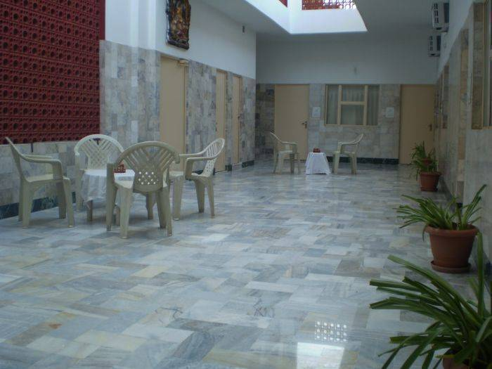 Rose Home Stay, Agra, India, secure online booking in Agra