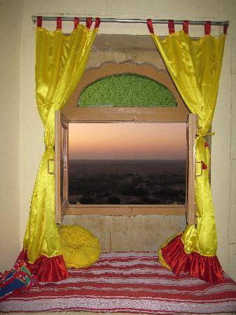 Sagar Guest House, Jaisalmer, India, India hostels and hotels