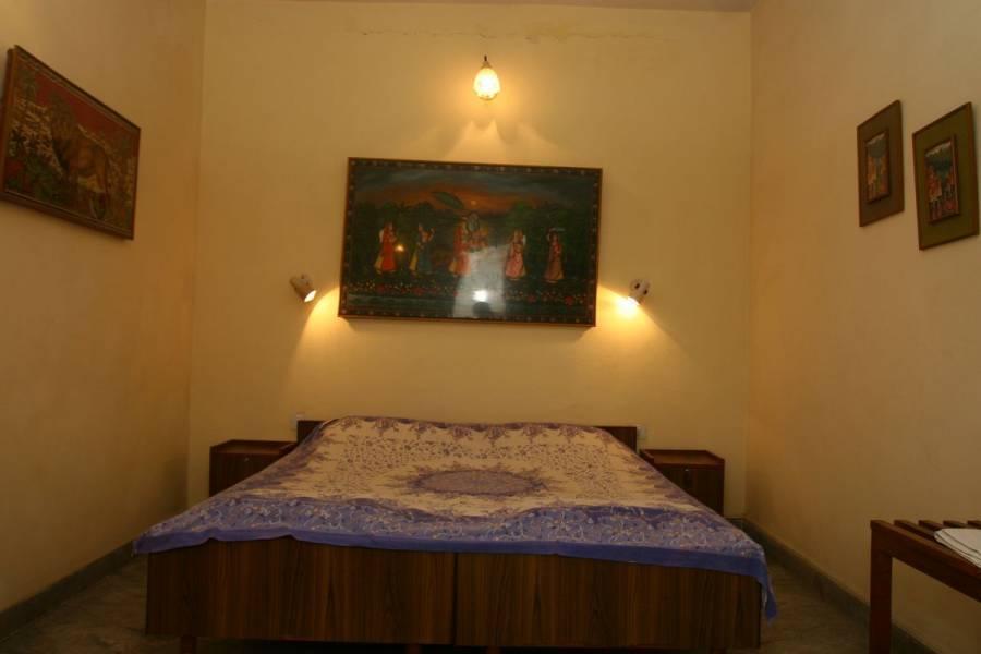Shahar Palace, Jaipur, India, India hostels and hotels