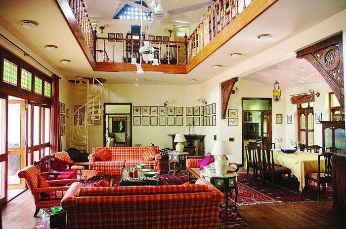 Shaheenbagh Boutique Resort, Dehra Dun, India, India hostels and hotels