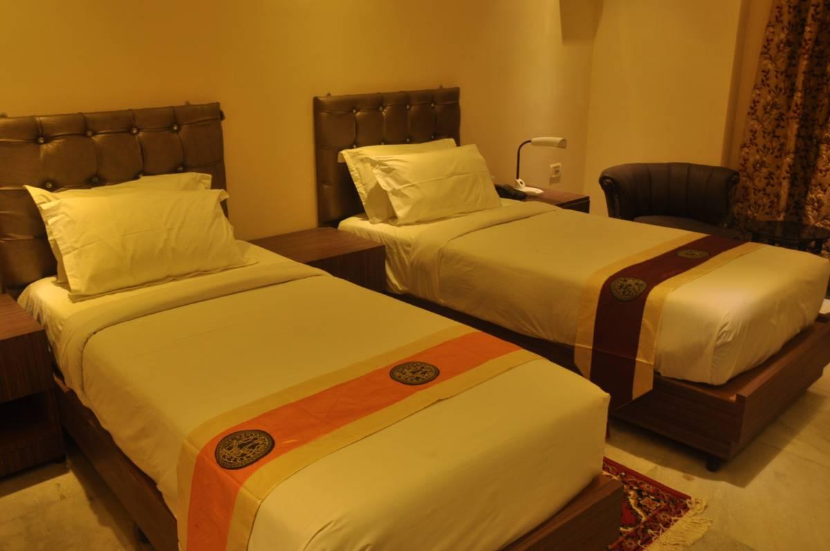 Sher E Punjab, Kolkata, India, India pensiuni și hoteluri