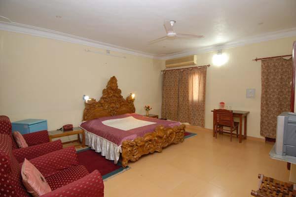 Shri Ram Heritage Hotel, Bikaner, India, Gasiti cel mai mic pret pe pensiune dreapta pentru tine în Bikaner