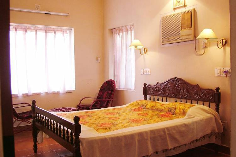 Sithara Homestay, Cochin, India, read hostel reviews from fellow travellers and book your next adventure today in Cochin