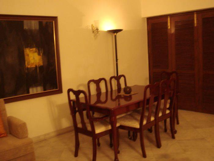 Soi Bed and Breakfast, New Delhi, India, traveler secrets in New Delhi