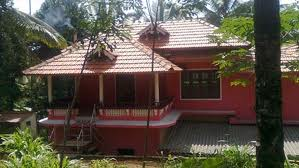 Spice Garden Homestay, Wayanad, India, India hostels and hotels