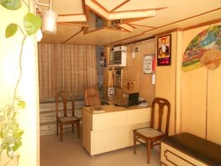 SS Hotel, Amritsar, India, India hostels and hotels