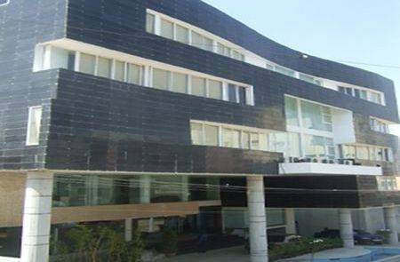 T.A.P. Gold Crest Hotel, Bengaluru, India, India hostels and hotels