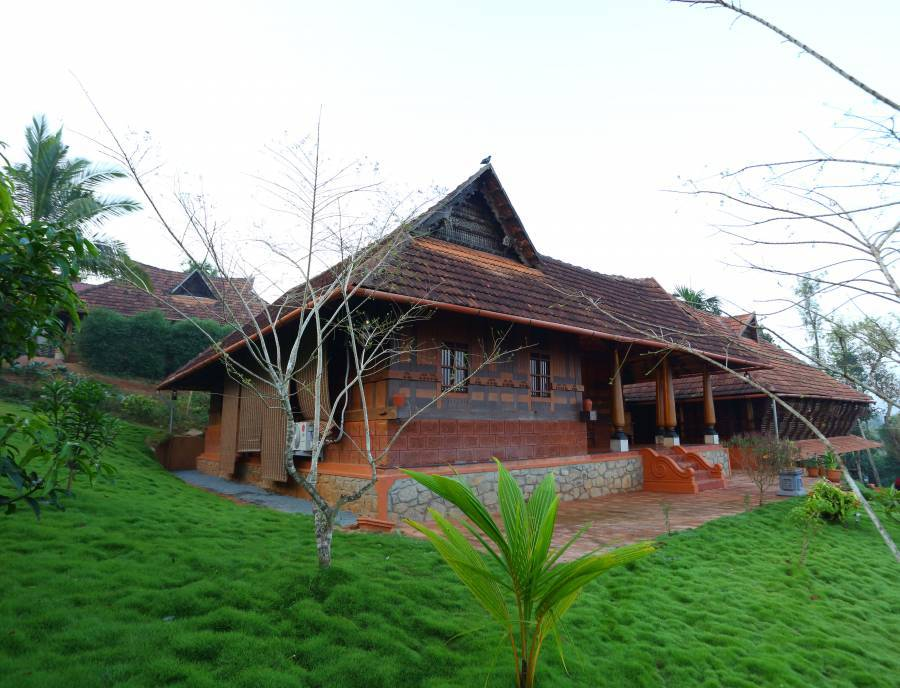 Thejas Resorts Wayanad, Wayanad, India, India bed and breakfasts and hotels