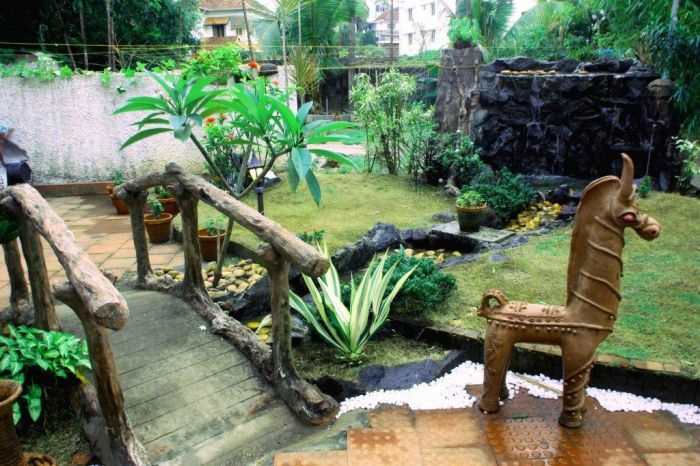Vedanta Wake Up, Cochin, India, pilgrimage bed & breakfasts and hotels in Cochin